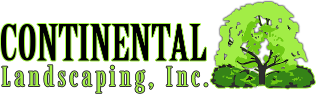 Continental Landscaping, Inc.